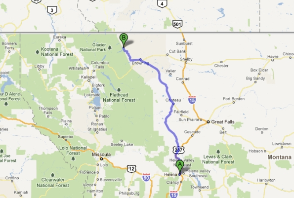 The_trip_day_11_route