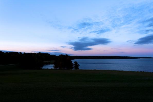 Jackson_reservoir