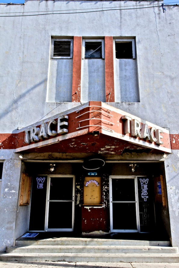Trace_day_7