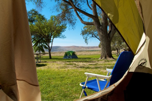 Ba_camping_pics_fall_2011_bruneau_dunes_088