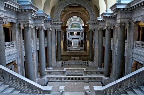 Capitol_rotunda_ky_072