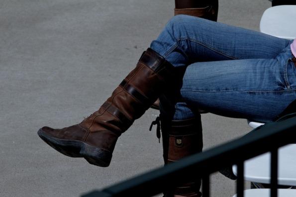 Rolexinbetween-boots_2