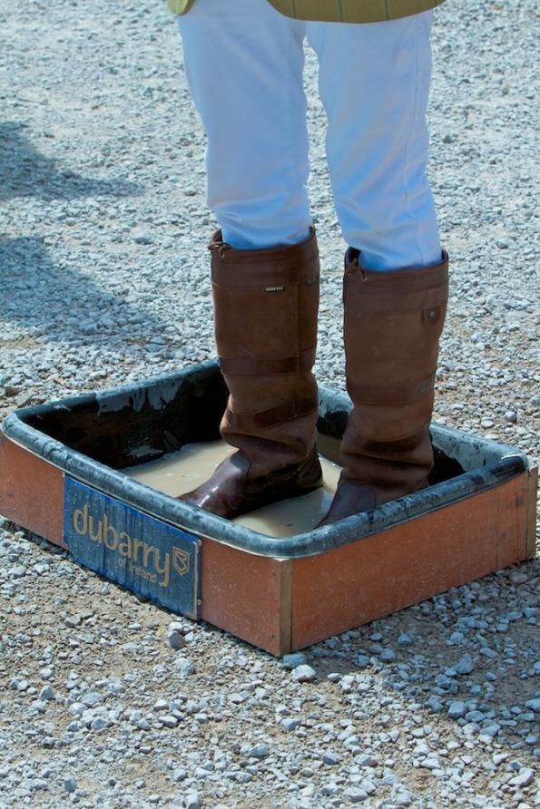 Rolexinbetween-boots_3
