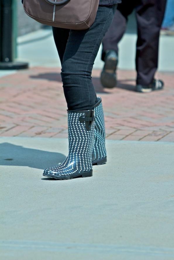 Rolexinbetween-boots_7