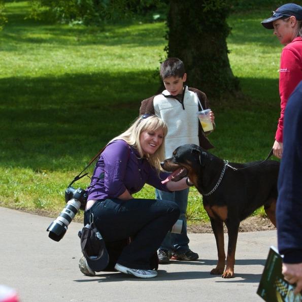 Rolexinbetween-dogs_1
