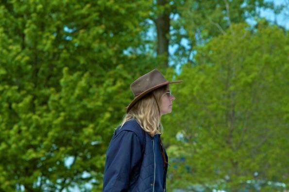 Rolexinbetween-hats_5