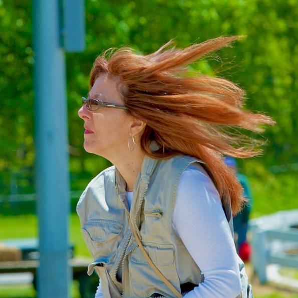 Rolexinbetween-redheads_2