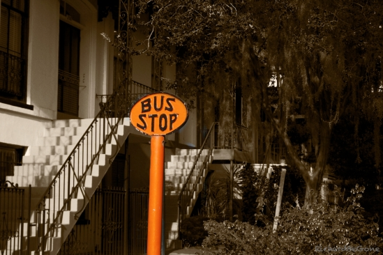Bus Stop-imp