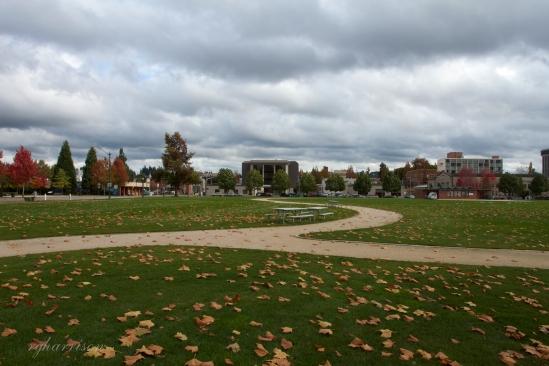 Heritage Park - Olympia-imp